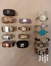 UK Ladies Watches | Watches for sale in Central Region, Kampala