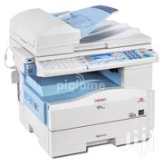 Canon All In One Photocopier | Printers & Scanners for sale in Central Region, Kampala