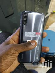 New Xiaomi Mi A3 64 GB Silver | Mobile Phones for sale in Central Region, Kampala