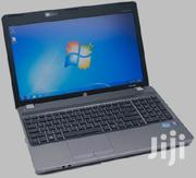 Laptop HP ProBook 4530S 4GB Intel Core i3 320GB | Laptops & Computers for sale in Central Region, Kampala