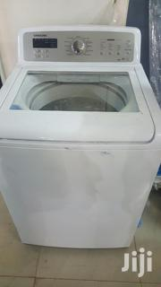 Commercial Samsung Washing Machine | Home Appliances for sale in Central Region, Kampala
