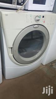 Commercial Washing Machine | Home Appliances for sale in Central Region, Kampala