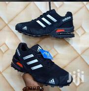 Adidas Mens Fashionable Sneaker | Shoes for sale in Central Region, Kampala