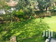 Best & Experienced Compound Designers | Garden for sale in Central Region, Kampala