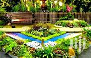 We Are The Best & Oldest Experienced Compound Designers | Garden for sale in Central Region, Kampala