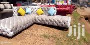 Butto Sofas Order Now and Get in Seven Days | Furniture for sale in Central Region, Kampala