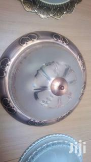CEILING LIGHT | Home Accessories for sale in Eastern Region, Busia