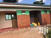 Brand New House | Houses & Apartments For Rent for sale in Central Region, Mukono