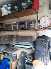 Pioneer Controller Bag | Audio & Music Equipment for sale in Central Region, Kampala