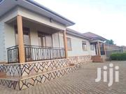 Kireka Two Bedroom House for Rent at 370k | Houses & Apartments For Rent for sale in Central Region, Kampala