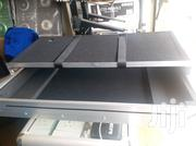 Sx Controller Flight Case | Audio & Music Equipment for sale in Central Region, Kampala