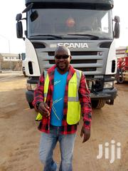 Heavy Track Driver | Driver Jobs for sale in Central Region, Kampala