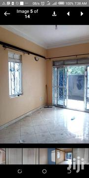 Kireka Brand New Single Room for Rent | Houses & Apartments For Rent for sale in Central Region, Kampala