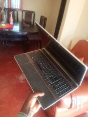 Laptop Dell 8GB Intel Core i7 500GB | Laptops & Computers for sale in Central Region, Kampala