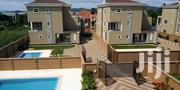 Quick Deal House on Sale in Munyonyo   Houses & Apartments For Sale for sale in Central Region, Kampala