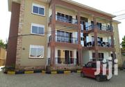 Najjera Two Bedroom Condominium Is for Sale at 170m | Houses & Apartments For Sale for sale in Central Region, Kampala