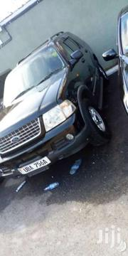 Ford Explorer | Cars for sale in Central Region, Kampala