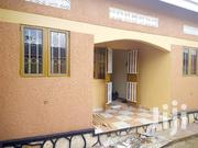 One Bedroom and Sitting Room Found in Namugongo | Houses & Apartments For Rent for sale in Central Region, Kampala
