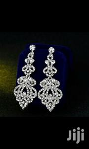 Trendy Long Drop Earrings | Jewelry for sale in Central Region, Kampala