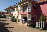 Kiwatule Two Bedroom Apartment Is Available for Rent at 550k | Houses & Apartments For Rent for sale in Central Region, Kampala
