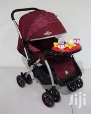 Baby Stroller | Baby & Child Care for sale in Central Region, Kampala