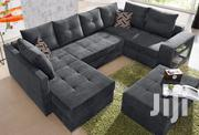 Sofa On Special Orders | Furniture for sale in Central Region, Kampala