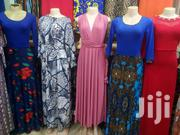 Ladies Dresses | Clothing for sale in Central Region, Kampala