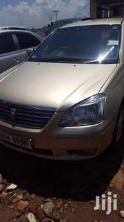 Toyota Premio New Shape | Cars for sale in Central Region, Kampala