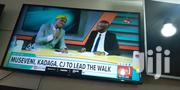 Led Lg Flat Screen Digital 49 Inches | TV & DVD Equipment for sale in Central Region, Kampala
