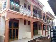Two Bedroom Apartment At Gayaza Road Kumunana For Rent | Houses & Apartments For Rent for sale in Central Region, Kampala