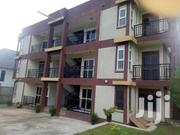 Three Bedroom Apartment At Gayaza Road Kumunana For Rent | Houses & Apartments For Rent for sale in Central Region, Kampala