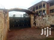 Three Bedroom Apartment In Ntinda For Sale | Houses & Apartments For Sale for sale in Central Region, Kampala