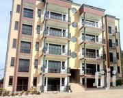 Ntinda -kyambogo Road Two Bedroom Apartment For Rent. | Houses & Apartments For Rent for sale in Central Region, Kampala
