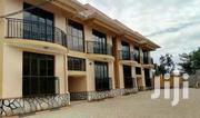 Bukoto - Mariam High Three Bedroom Duplex Apartment For Rent.   Houses & Apartments For Rent for sale in Central Region, Kampala