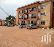 Kyambogo Road Two Bedroom Apartment For Rent | Houses & Apartments For Rent for sale in Central Region, Kampala