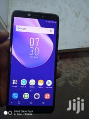 Infinix Smart 3 Plus 32 GB | Mobile Phones for sale in Central Region, Kampala