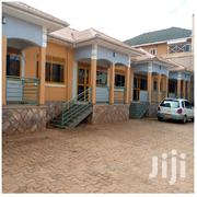 Ntinda Single Rooms Available For | Houses & Apartments For Rent for sale in Central Region, Kampala