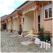 New Class Single Bedroom Apartment For Rent In Ntinda | Houses & Apartments For Rent for sale in Central Region, Kampala