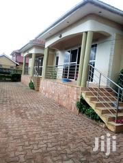 Amazing 2bedrooms Ready for Rent in Kiwatule | Houses & Apartments For Rent for sale in Central Region, Kampala