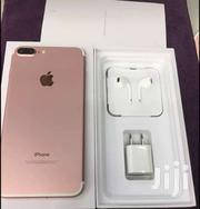 iPhone 7plus | Mobile Phones for sale in Central Region, Kampala