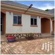 Ntinda Single Rooms for Rent | Houses & Apartments For Rent for sale in Central Region, Kampala