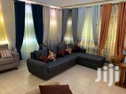 Home Joy Interior | Home Accessories for sale in Central Region, Kampala