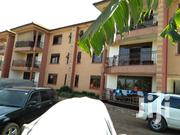 Kiwatule 2 Bedrooms With 2 Bathrooms Apartment For Rent | Houses & Apartments For Rent for sale in Central Region, Kampala