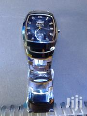 Rado Watches | Watches for sale in Central Region, Kampala