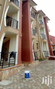 Muyenga Neat Double Apartment For Rent. | Houses & Apartments For Rent for sale in Central Region, Kampala