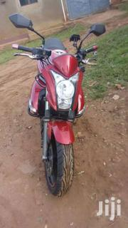 Kawasaki Er 6n 600 | Motorcycles & Scooters for sale in Central Region, Kampala