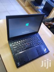 Laptop Lenovo ThinkPad X240 4GB Intel Core i7 HDD 320GB | Laptops & Computers for sale in Central Region, Kampala