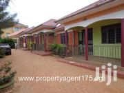 On Sale!! Kyaliwajjala 350m 3in1 2bedroom Rental Units | Houses & Apartments For Sale for sale in Central Region, Kampala