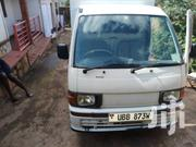 Daihatsu HIJET 1996 White | Trucks & Trailers for sale in Central Region, Kampala