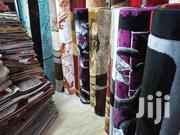 Carpets Carpets Of All Sizes | Home Accessories for sale in Central Region, Kampala
